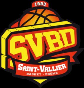 SVBD site officiel