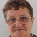 Janine BATHENDIER